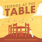 Friends at theTable