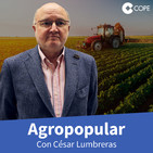 Agropopular
