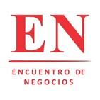 Consejos para el Buen Fin - Contadores y Universitarios en Total Acción