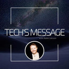 Tech's Message Podcast - UK Technology News With N