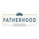 Jim Sheils | Family Boardmeeting