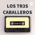 """T1E5: """"50 años del heavy metal, mexicanos en la historia de los premios Oscar y la continuación del viaje del ..."""