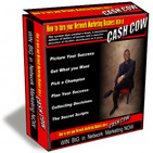 Cash Cow - Holton Buggs
