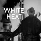 White Heat - The Clash III (13/08/19)