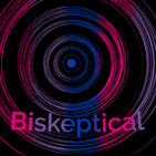 Biskeptical Podcast Teaser