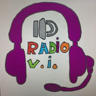 Radio VI PROMOCIÓNS E PUBLICIDADE