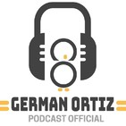 German Ortiz radio shows