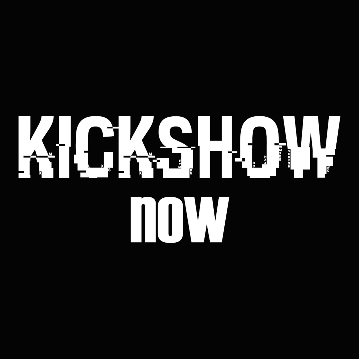 KICKSHOW NOW