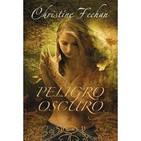 Saga Oscura 20. de Christine Feehan