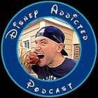 Season 2 Episode 3: Gondola Crash and Disney's Boardwalk resort review.