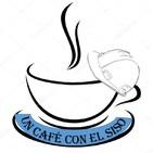 Un cafe con el SISO