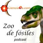 Zoo de Fósiles
