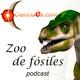 Los hupehsuquios, ¿ictiosauros acorazados?
