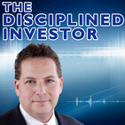 TDI Podcast: The Low-Down on the Low-Dow (#592)