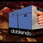 DOBLANDO LA ESQUINA - Trépate con Carolina - 27 de Septiembre