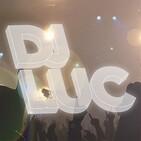 01 REC - 2020 - 10 - 21 Global Club Vibes Oktober Week 43 2020