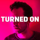 Turned On 273: Romare, Herbert, Jimpster, Long Island Sound, Richy Ahmed, Manakinz