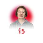 Euroeconomía en Radio 5 - UE: Estamos solos y somos vulnerables - 05/07/20