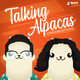 What is Talking Alpacas - EP 0