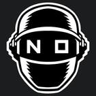 [Podcast Nivel Oculto - T02E02] Sistemas de suscripción