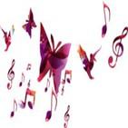 musicarelajacion