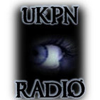 UKPN Radio 11th September 2011