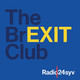 The Brexit Club 25-08-2019