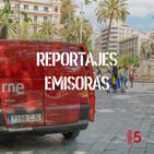 Reportajes Emisoras - Vitoria - Cáncer de piel - 16/07/19