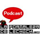1x12 La Fortaleza de LeChuck: Noticias y Análisis de Broken Age