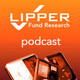 Lipper Equity Fund Market Insight - August