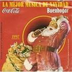 1. De nuevo la Navidad - La Mejor Música de Navidad
