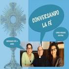 Conversando la Fe 23