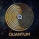 #007: ¿Qué son las dimensiones?