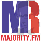 2397 - Michael Brooks's 2016 Interview w/ ANC Freedom Fighter Ronnie Kasrils
