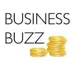 Business Buzz - Investing Young