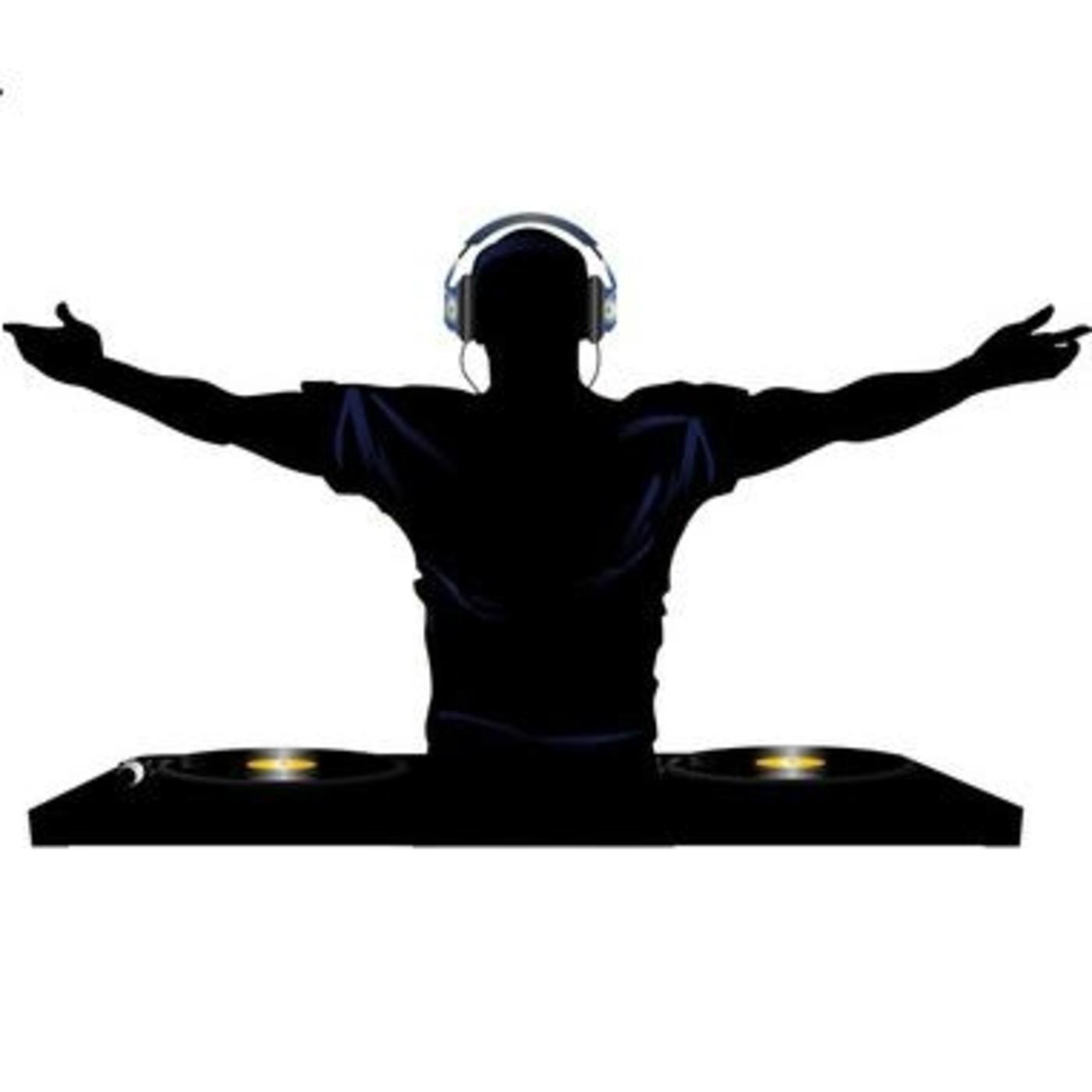 DJ JM ESCALONA