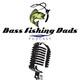 Bass Fishing Dads Outdoors Podcast- #70- Jim Sullivan of Filthy Anglers