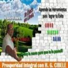Prosperidadintegral