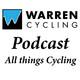 Warren Cycling Podcast Episode 120: MSR, Volta, Langkawi, Normandie