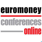 The Euromoney Conferences MENA Podcast