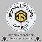 Putting an End to the Rumors, Rasmus Ristolainen Calls Into the Podcast