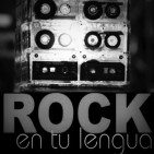 Rock en tu Lengua