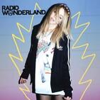 #115 – Radio Wonderland