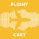 Was macht ein Fluglotse? - Flightcast, Episode 005