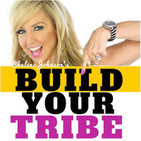 Should You Build Your Own Brand if Your in Network Marketing with Trey Bearor - 404