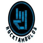 Rocktambulos