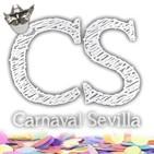 Carnaval Sevilla NEO FM - 4x01 (20 de septiembre de 2017)