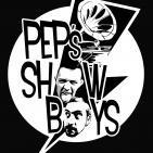 Pep's Show Boys