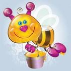 Las increíbles abejas, sus productos y beneficios