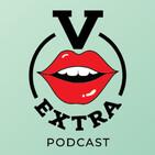 V Extra